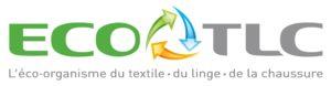 Logo ECO TLC
