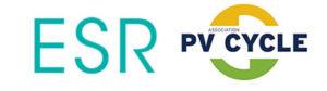 Logo-ESR-PVCYCLE