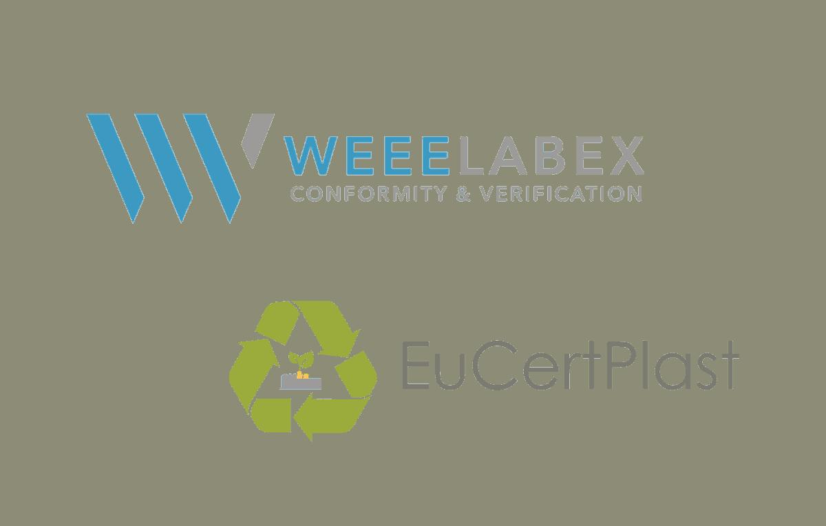 logo eucerplast weelabex