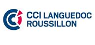 CCI_languedoc_roussillon