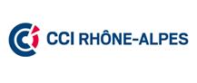 CCI_rhone_alpes