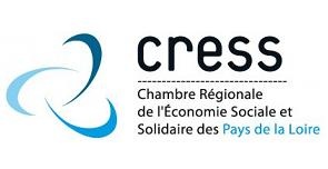 CRESS_PDL