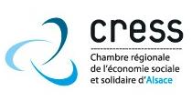 CRESS_alsace