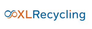 logo XLRecycling