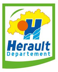 dpt_herault