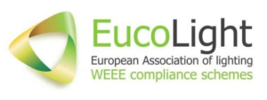logo-eucolight