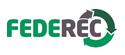 logo-federec