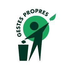 logo gestes_propres