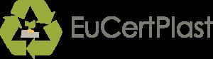 logo eucerplast