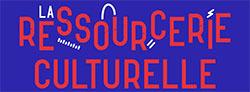 ressourcerie culturelle