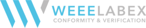 logo weelabex
