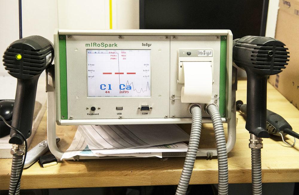 metrologie-flux-6