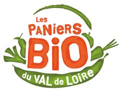 logo paniers_bio_val_de_loire