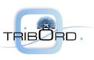 logo tribord