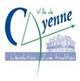 logo ville_cayenne