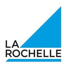 logo ville_larochelle